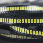 1w-0-5w-0-2w-LED-SMD