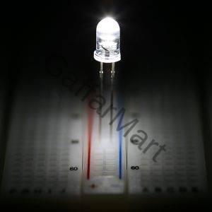 5mm-white-led012345