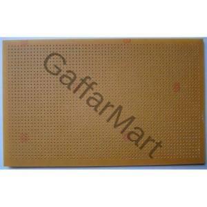 solderable-perf-board-general-purpose-pcb