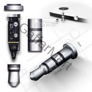 xiaomi-mikey-programmable-dust-blocker-samsung-huawei-lenovo-htc-lg-gmh81-1408-01-gmh81@1