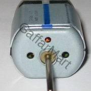 Mabuchi-FC-280-Long-Shaft-Motor-Car-Door-_1