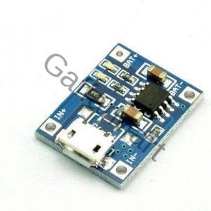Circuits / Modules