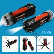 mydeal-lk-8-in-one-multi-screwdriver-torch-04