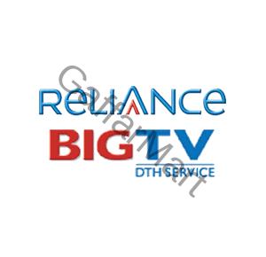 Big Tv Remotes