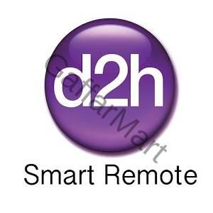 Videocon Remotes