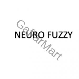 Neuro Fuzzy Remotes