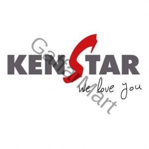 Kenstar Remotes