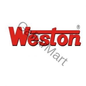 Weston Remotes