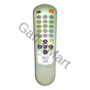 DD Free Dish Set Top Box (MPEG-4) HD Box with Wifi, Youtube