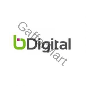 B-Digital Remotes