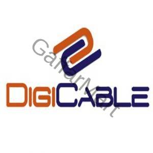 DIGI-Cable Remotes