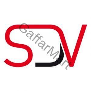 SDV Remotes