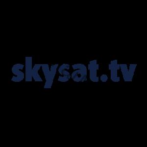 SKYSAT Remotes
