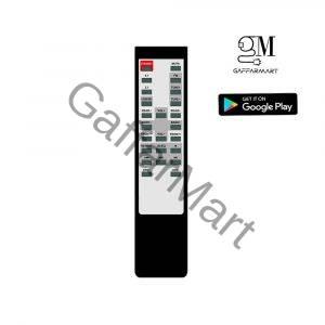 Intex IT-4650 Elegant remote buy online at lowest price