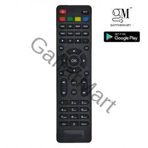 wezone remote control 8007 8009 8785 8786 8080 8080 pro