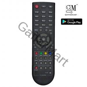 gtpl remote control buy online