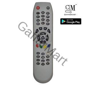 Dish TV Remote