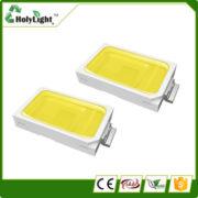 High-quality-Super-bright-1206-3014-3528