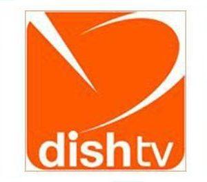 Dish TV Remotes