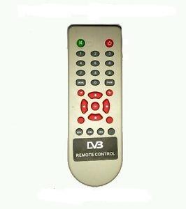 free dish remote app download