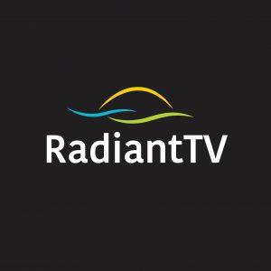 Radiant Remotes