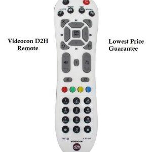 Videocon SD