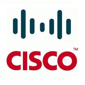 Cisco Remotes