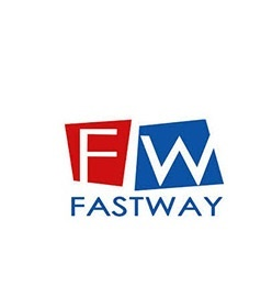 Fastway Remotes