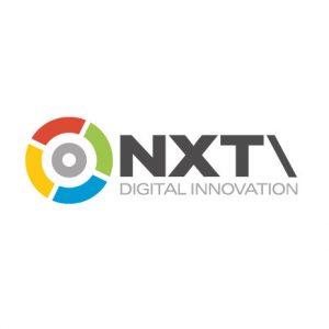 NXT Digital Remotes