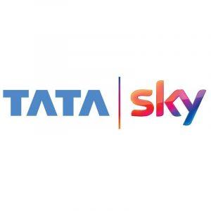 Tata Sky Remotes