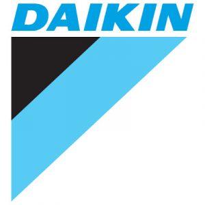 Daikin Remotes