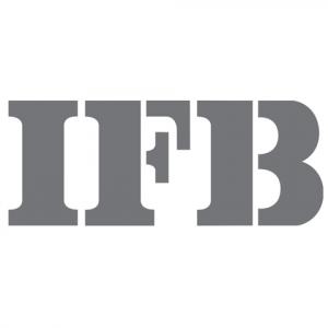 IFB Remotes