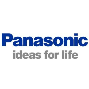 Panasonic Remotes