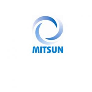 Mitsun Remotes