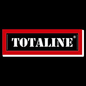 Totaline Remotes