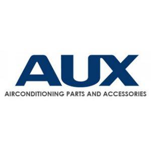 AUX Remotes