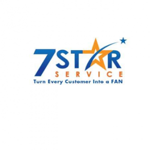 7 Star Remotes