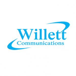 Willet Remotes