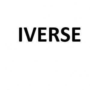 Iverse Remotes