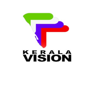 Kerala Vision Remotes
