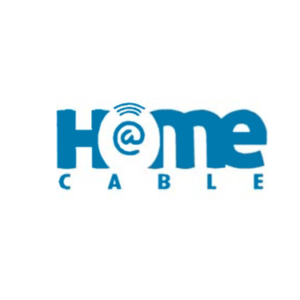 Homecable Remotes
