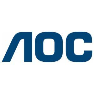 AOC Remotes