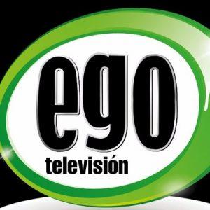 EGO Remotes