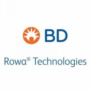 ROWA Remotes