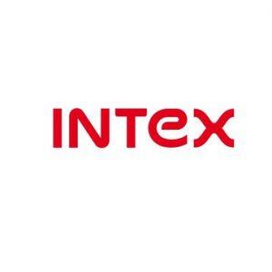 INTEX Remotes