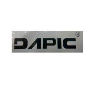 DAIPIC Remotes