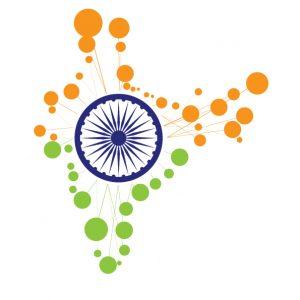 INDIA Remotes