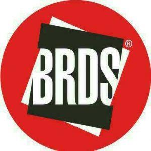BRDS Remotes