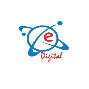 E-Digital Remotes