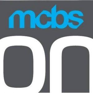 MCBS Remotes
